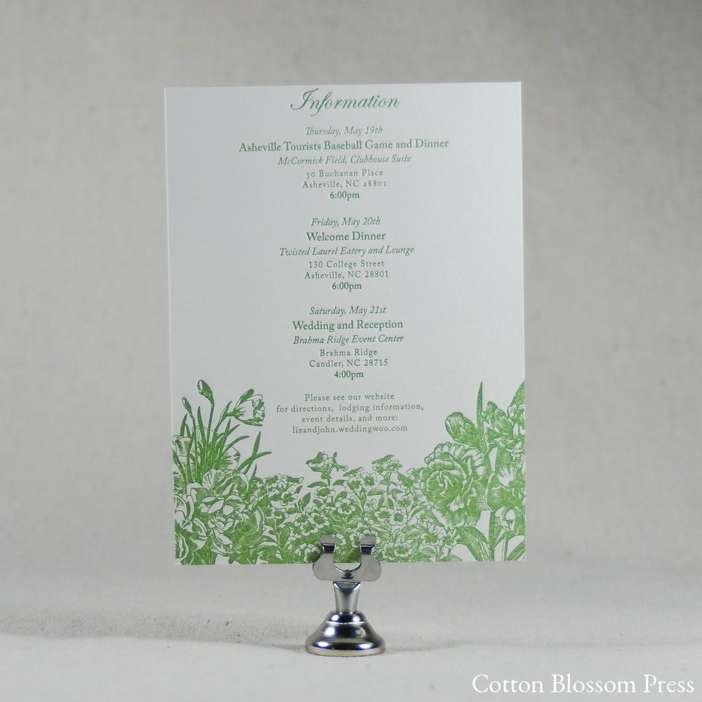 CBP-Wedding_Liz2_Info.JPG