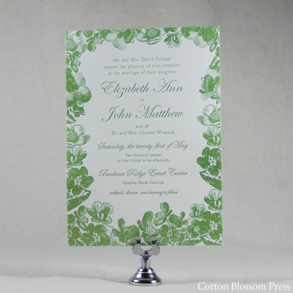 CBP-Wedding_Liz2_Invite.JPG