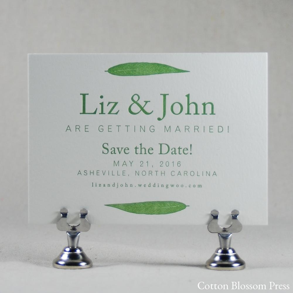 CBP-Wedding_Liz2_STD.JPG