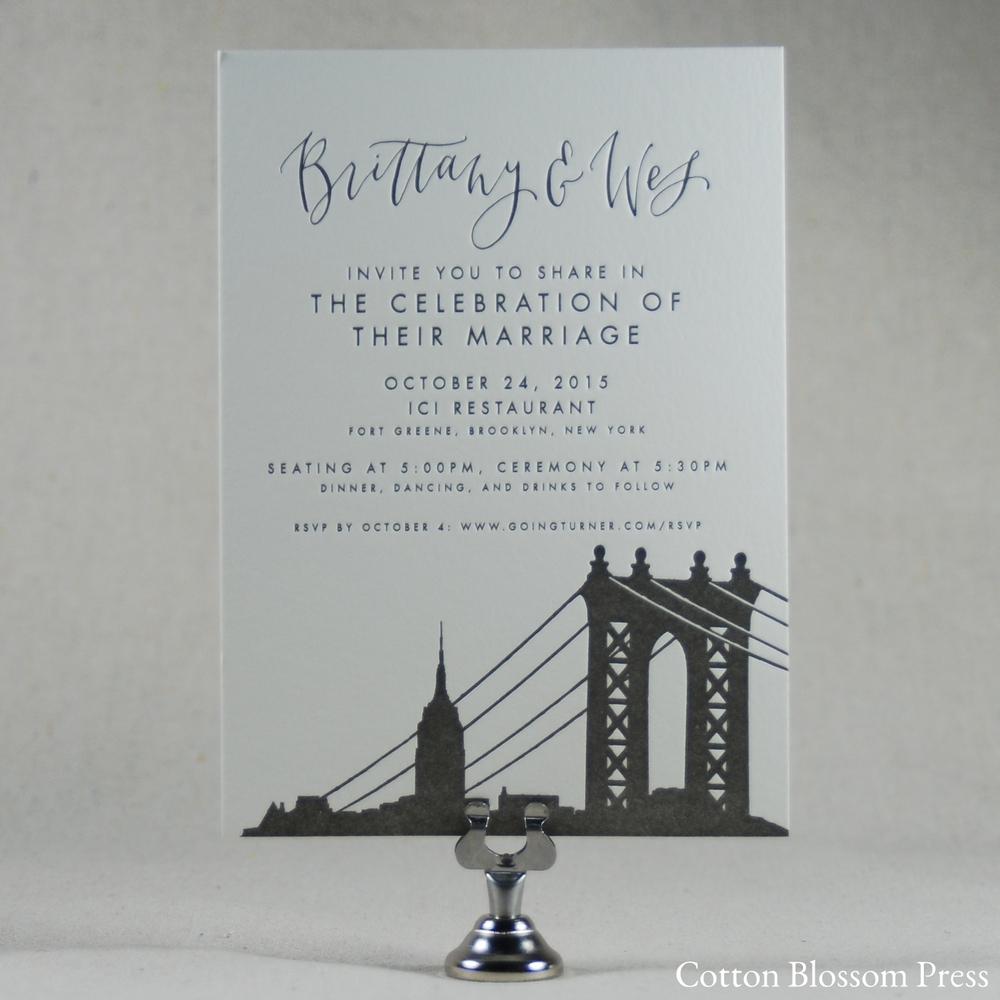 CBP-Wedding_Brittany_Invite.JPG