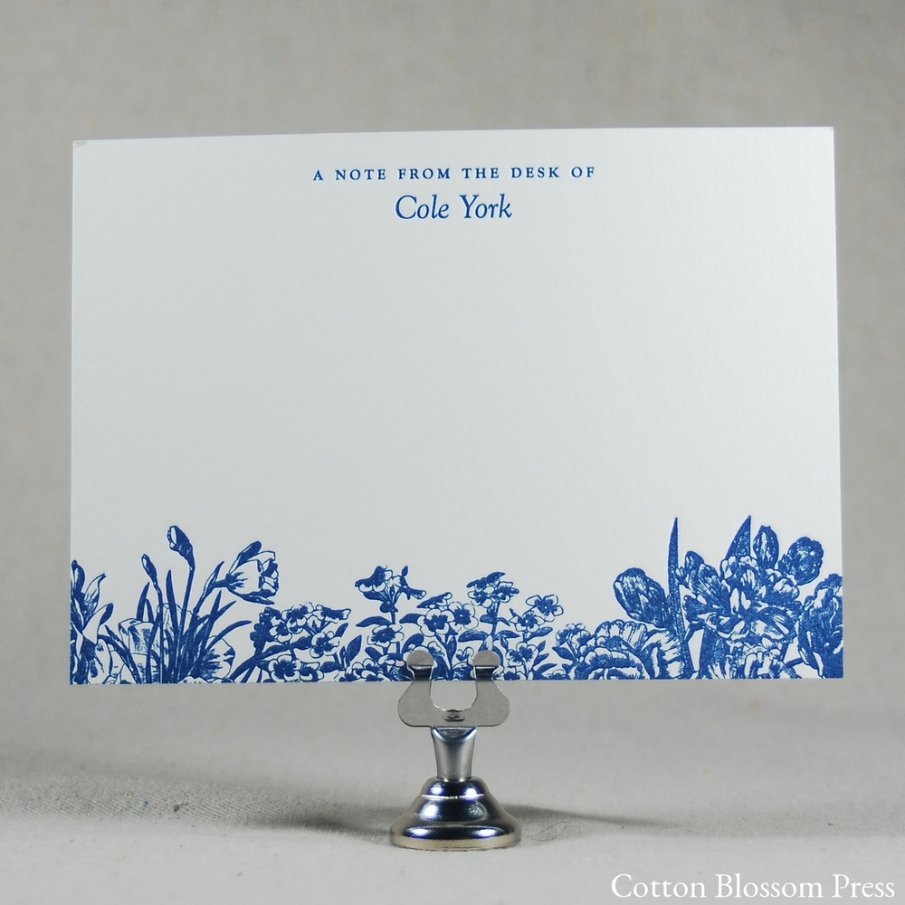 CBP-Wedding_Macon_BMStationeryGift.JPG