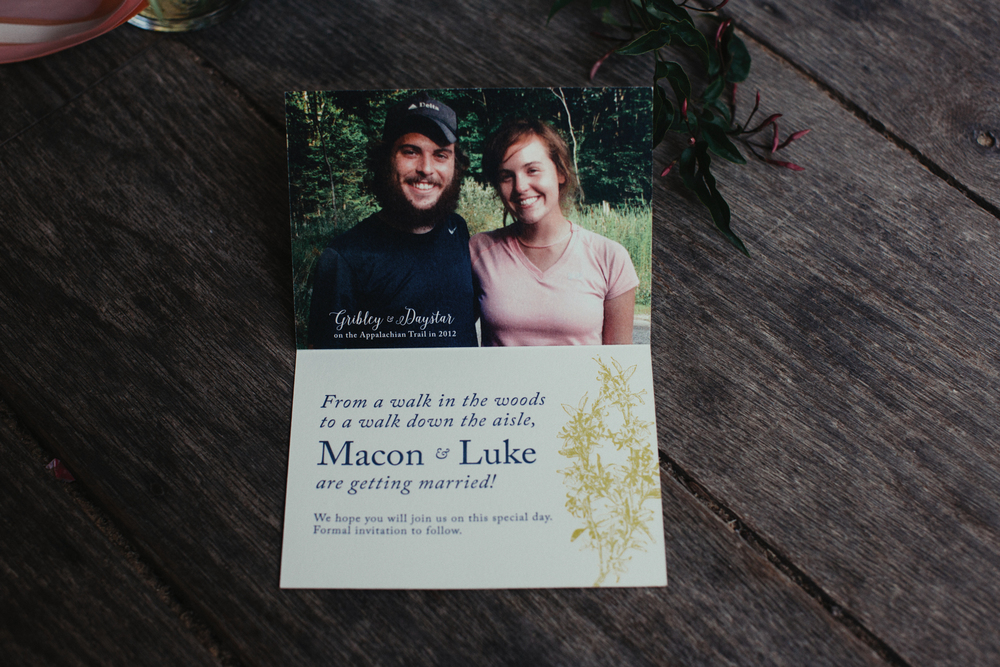 macon-luke-kanuga-wedding-web-resize-34.jpg