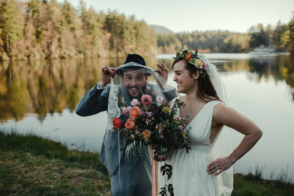macon-luke-kanuga-wedding-web-resize-495.jpg