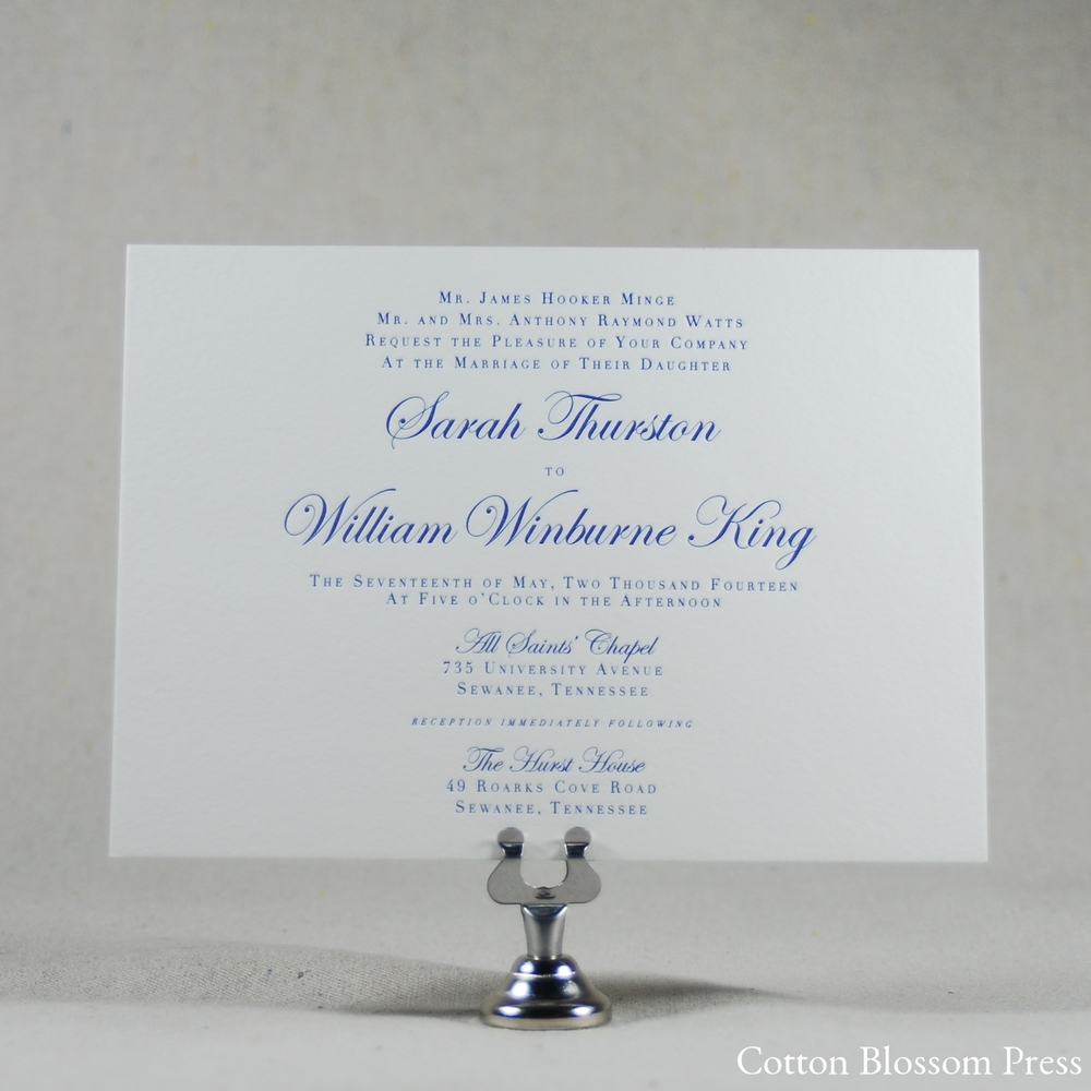 Wedding_SMK_Invite.JPG