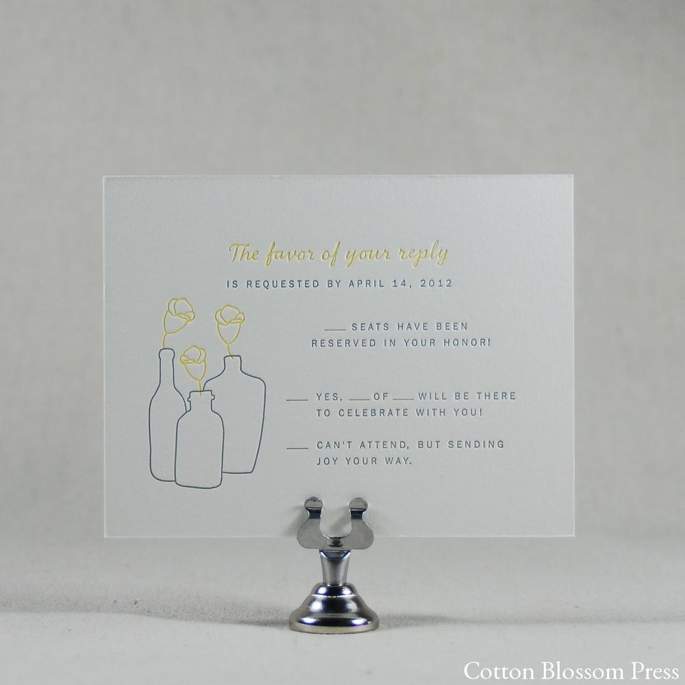 Wedding_TWH_Reply.JPG