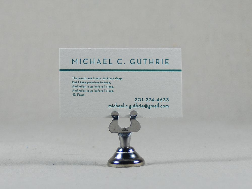 MichaelGuthrie.JPG