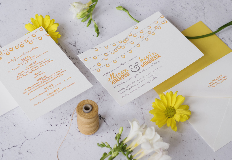 Cotton Blossom Press