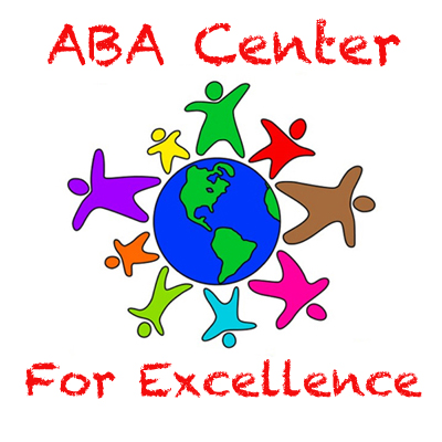 ABA Center For Excellence