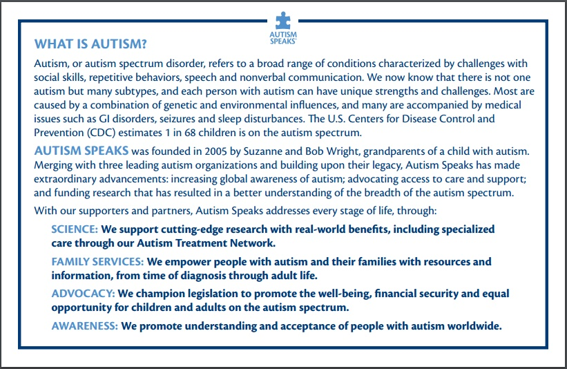Autism Speaks Mission Card 3.jpg