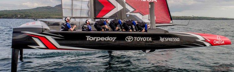Team NZ boat close - Copy 2.jpg