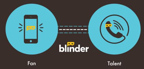 Blinder Fan Calls newsletter realigned.png