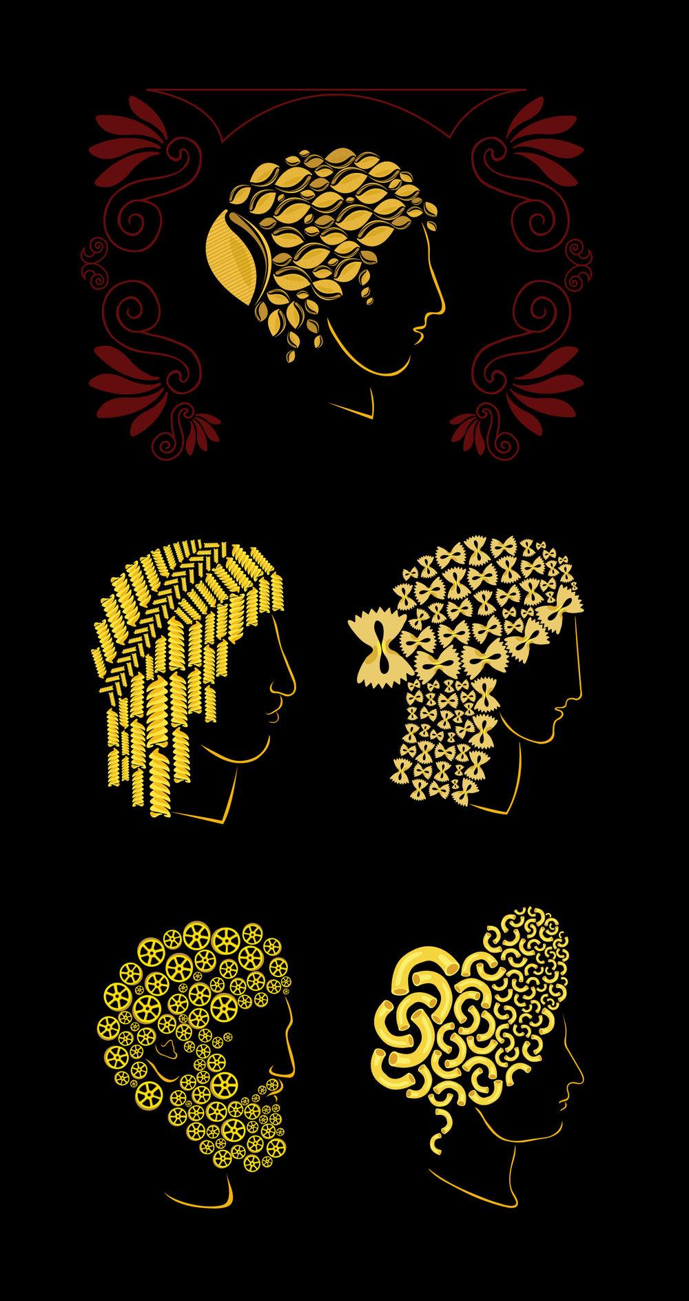 passein_illustrations_v2-01.jpg