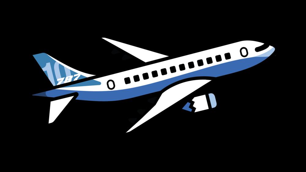 Boeing_Dreamliner_v92-01.png