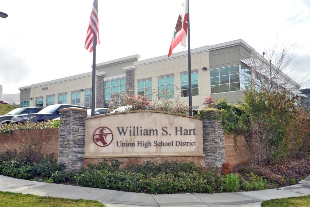 William-S-Hart.jpg