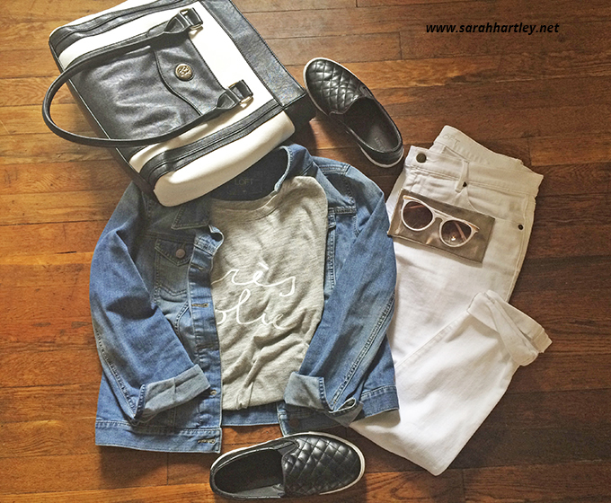 wardrobestaples_denimjacketwhitejeans