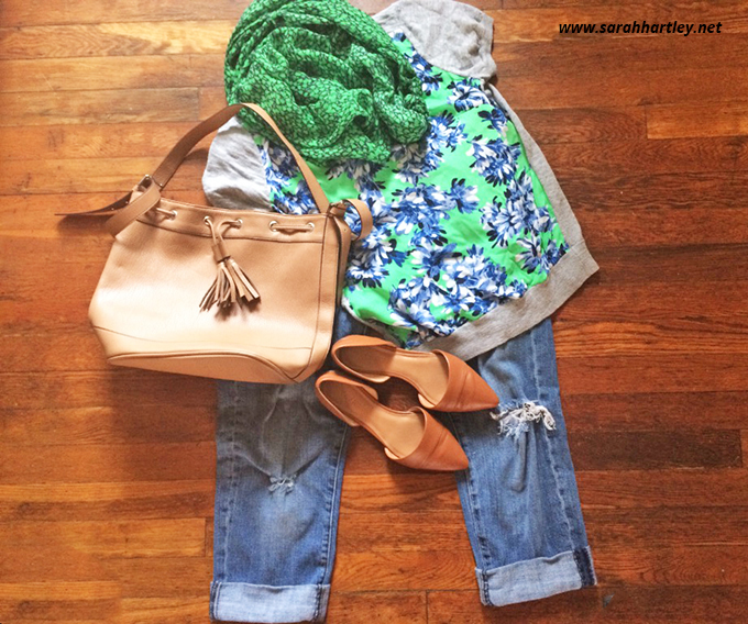 wardrobestaples_floralsweaterbfjeans