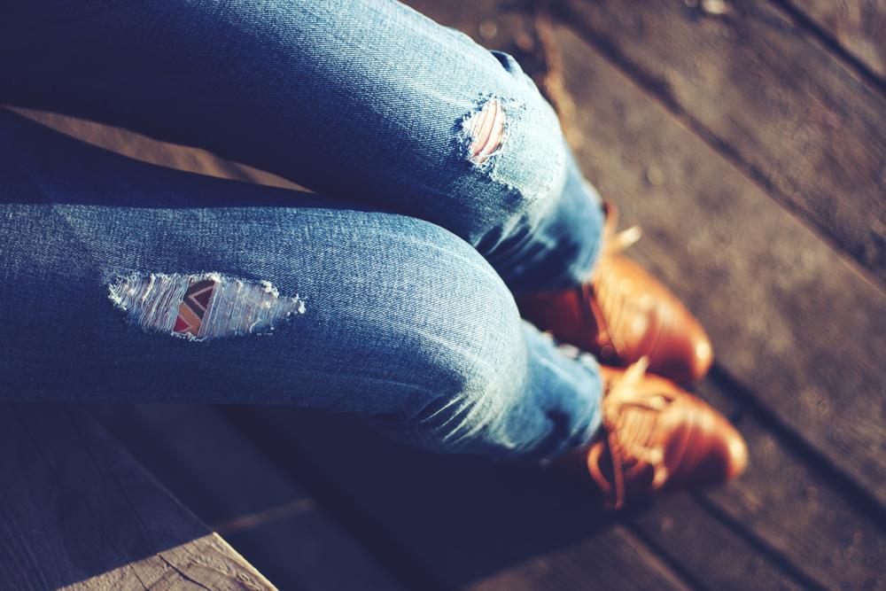 vintage-jeans-zara-boyfriends.jpg