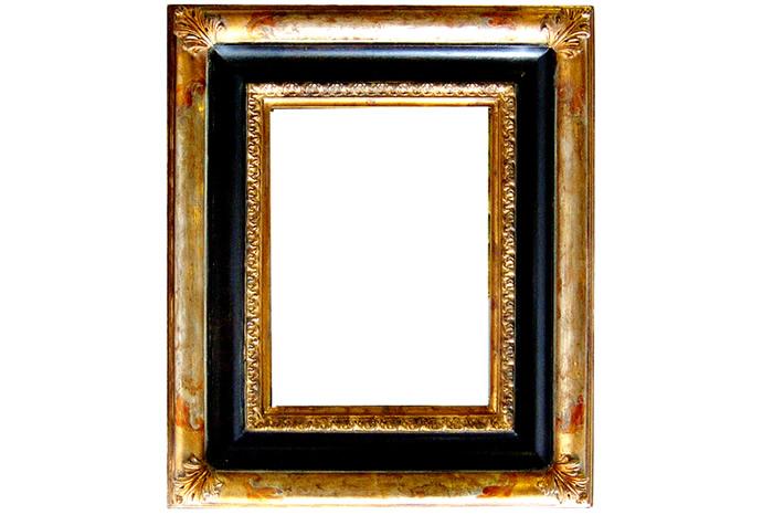 Caravaggio $ 1050