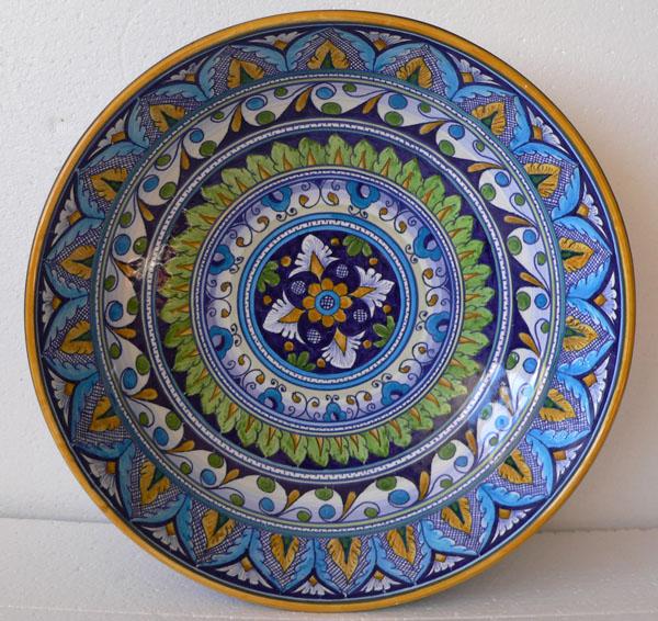 Antonella Blue