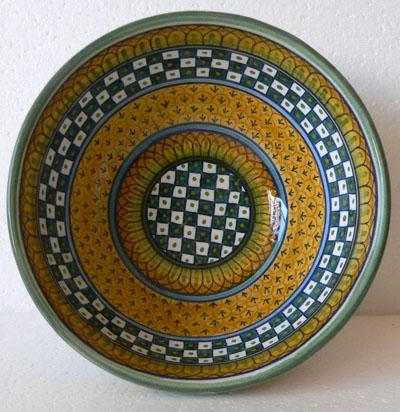 Scacchi Bowl