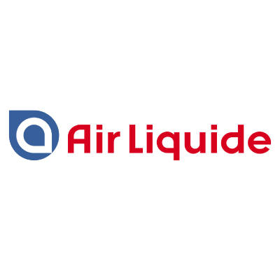 PCC-member-air-liquide-small.jpg