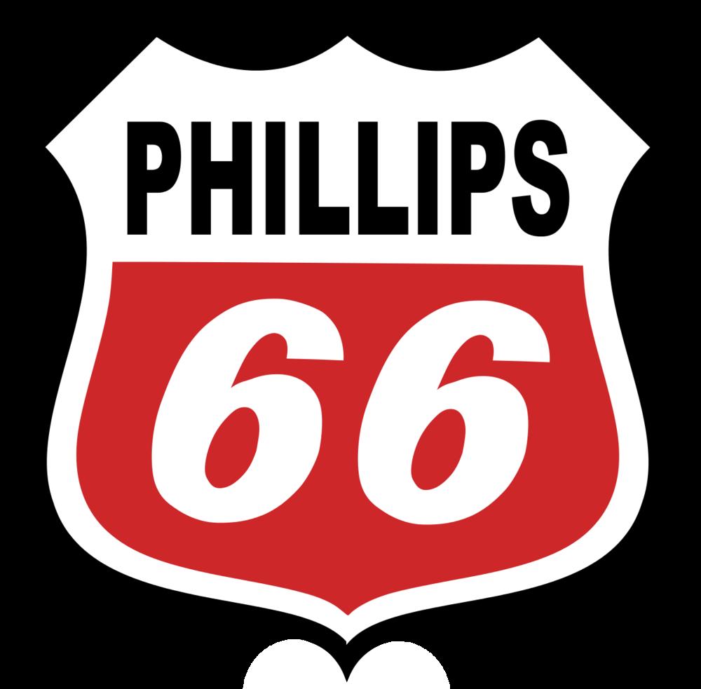 Phillips66-Logo_svg.png