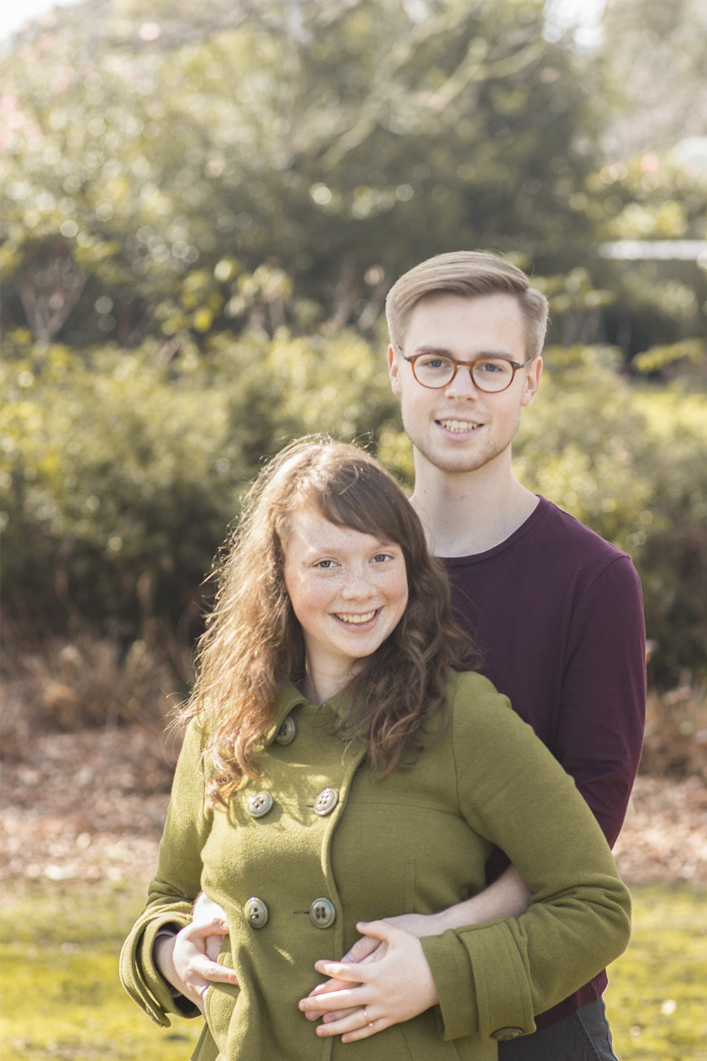 Lydia Woods Photography-Devin and Shay12.jpg