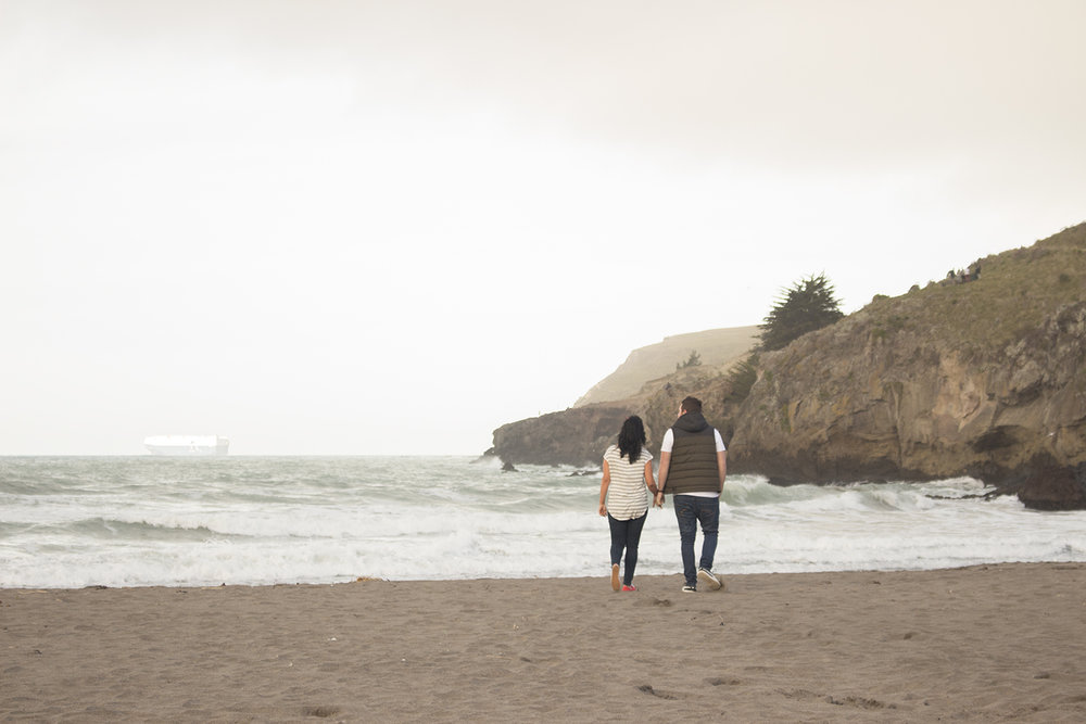 Lydia Woods Photography-Chris and Cathryn1.jpg