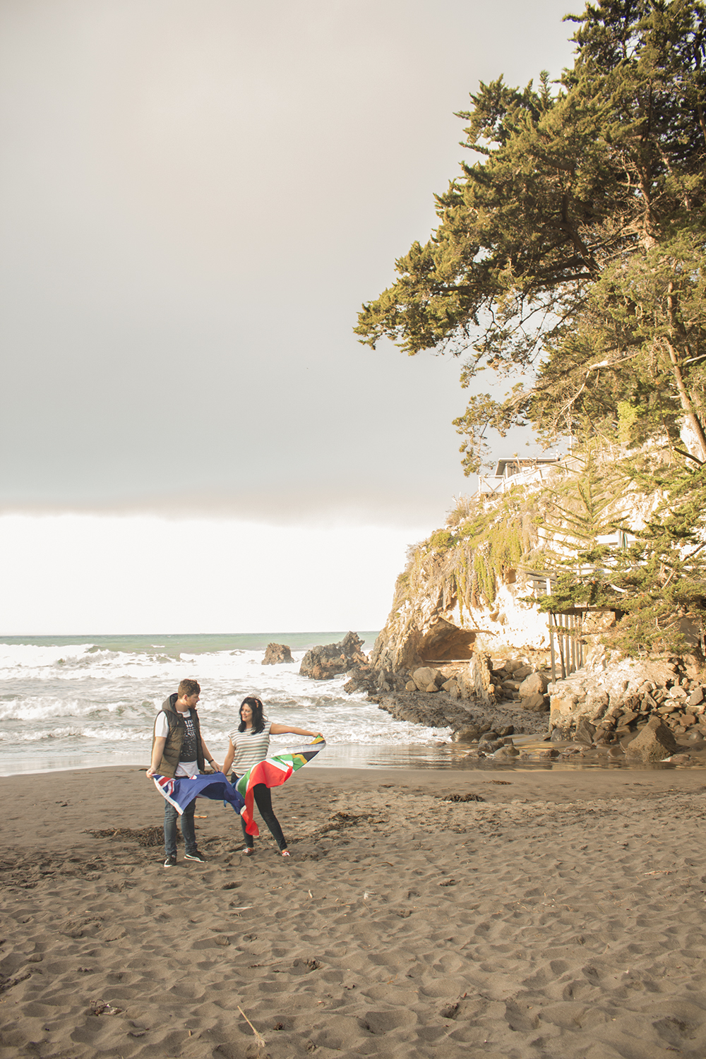 Lydia Woods Photography-Chris and Cathryn12.jpg