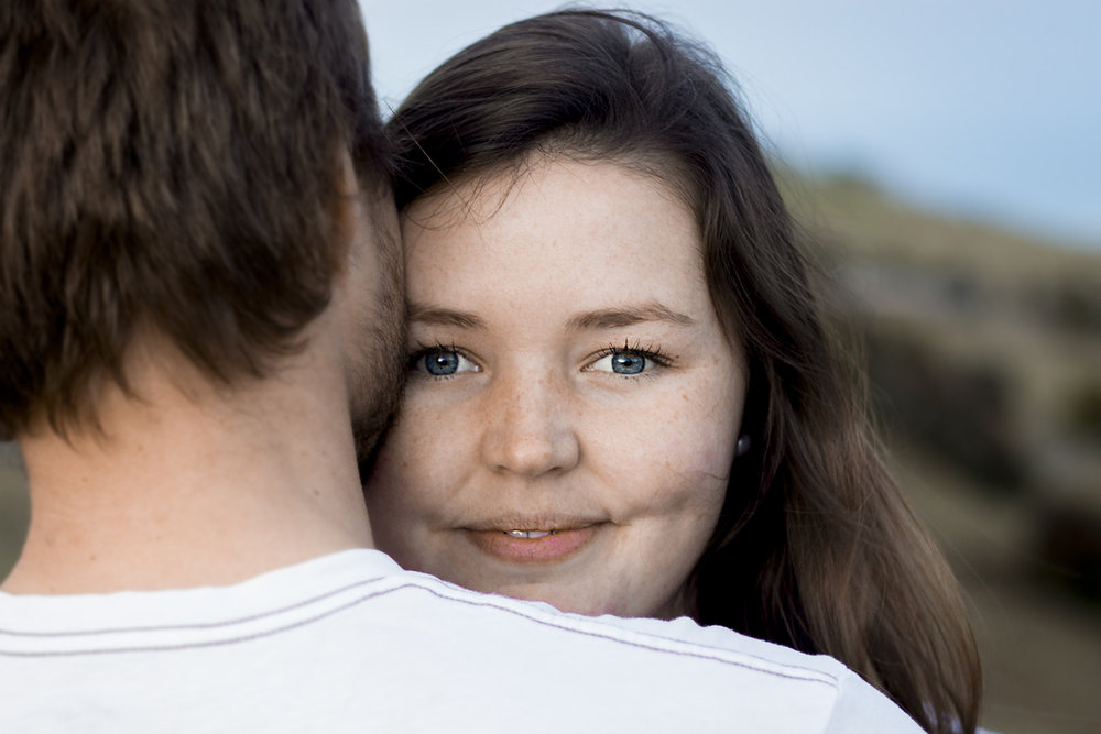 Lydia Woods Photography-Mike and Kate8.jpg