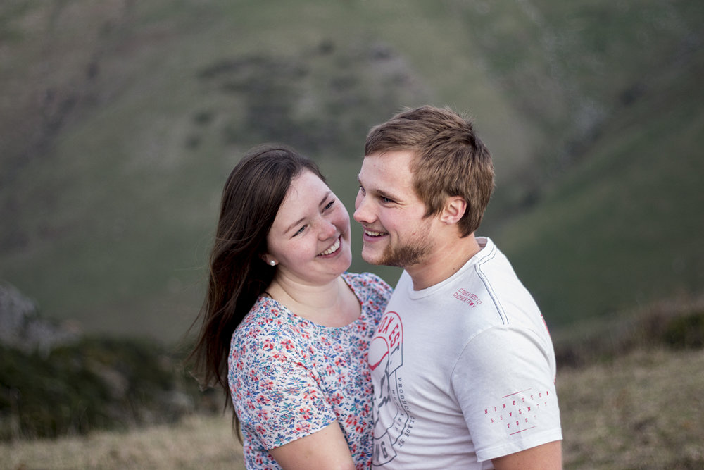 Lydia Woods Photography-Mike and Kate10.jpg