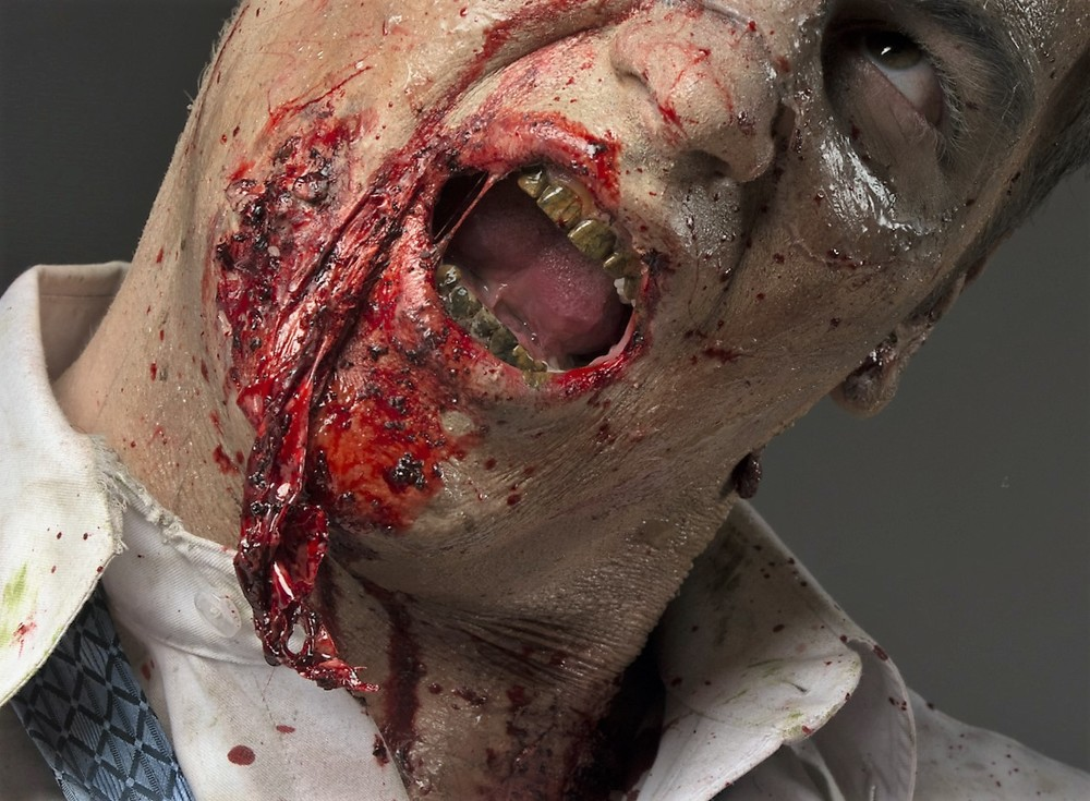 zombie mouth.jpg