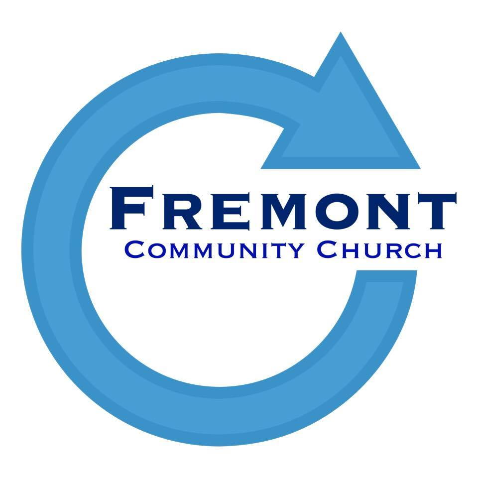 Fremont Community Church