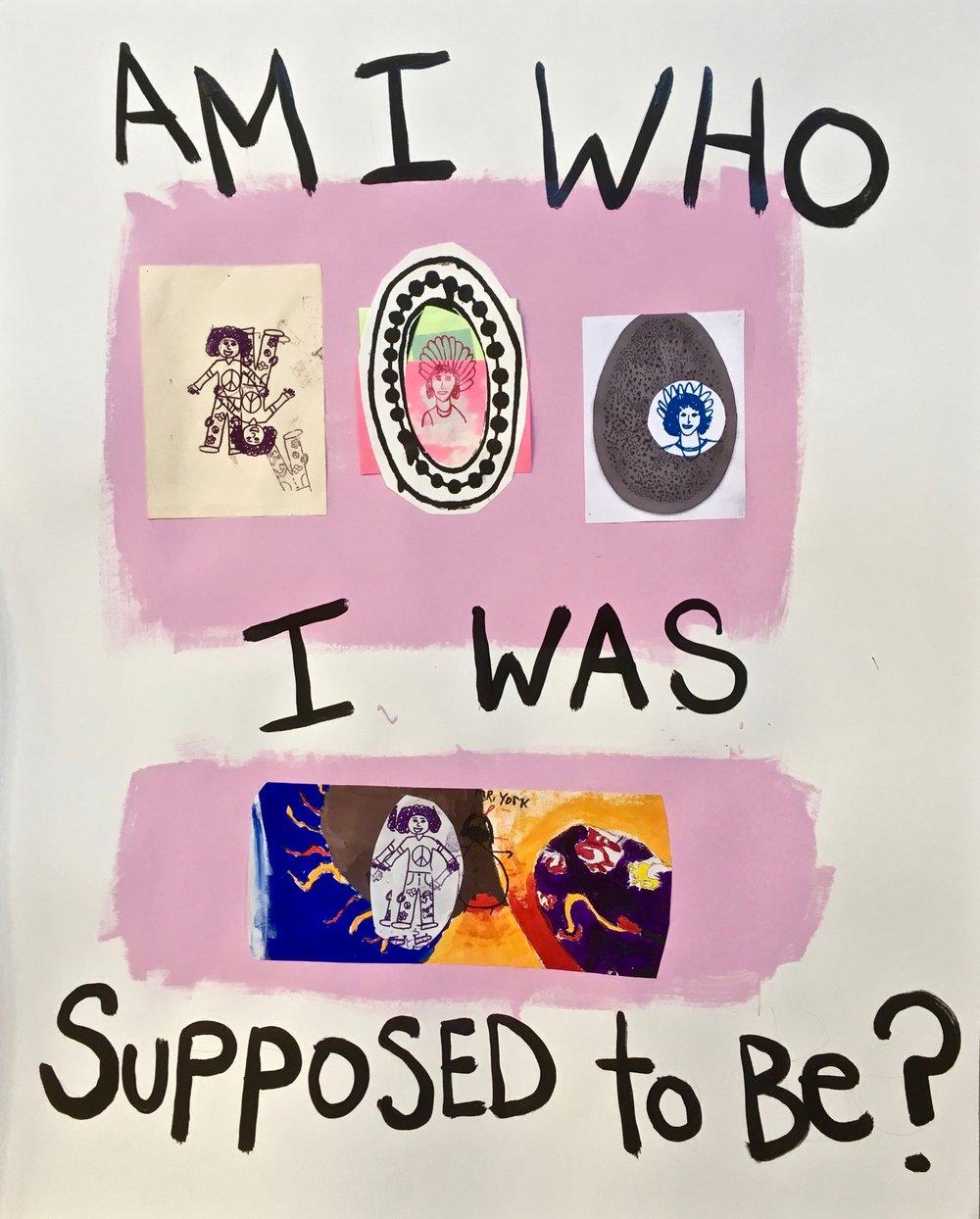 AM I Who.jpg