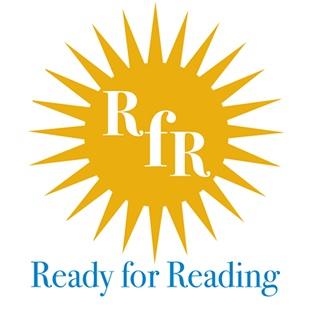 ready for reading logo.jpg