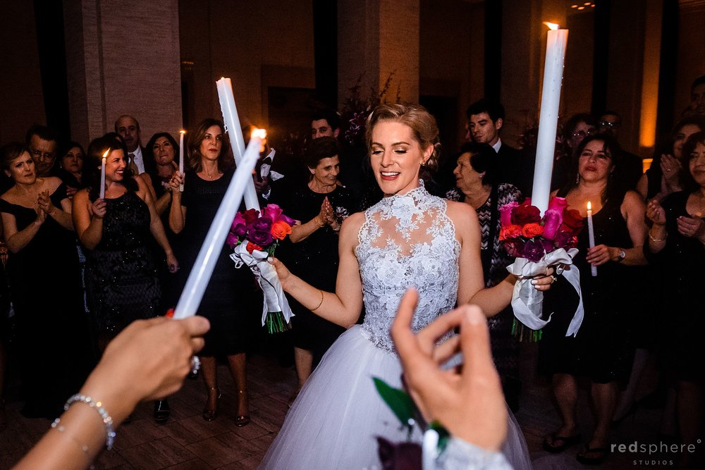 Bently Reserve Wedding Photography