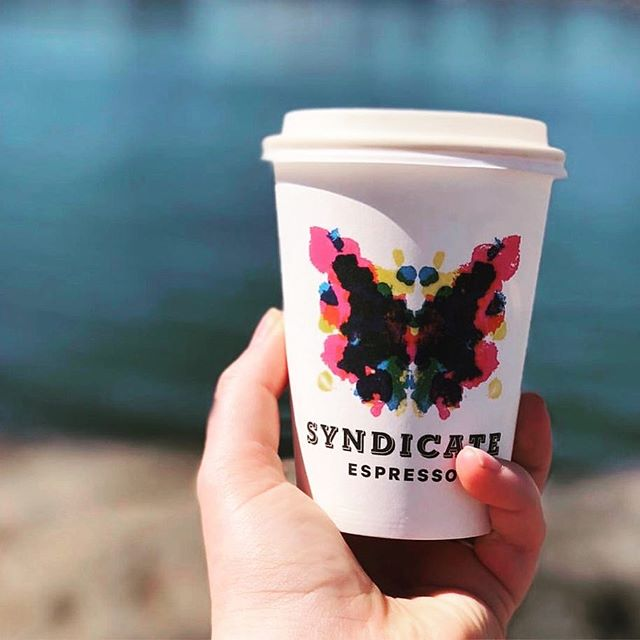 We started working with the team at @espsyndicate 7 years ago.  Once we met Melissa and saw what an incredible business woman she was we knew that this was the coffee company for us. She helped us get on our feet and set up our coffee in a way that no other supplier did. From the minute we started working with them, the relationship was close.  Since then we have continued on in that direction and we talk all the time in detail about where the coffee is at, what they're doing with it and how we're developing our processes around that.  We are so proud to work with like minded people who are so dedicated to excellence, and who take care of us like family.  Our joint commitment to sustainability is a huge part of our relationship. They were the first roasters in Australia to use high barrier compostable packaging. Their partnership with @planetware compostable coffee cups and lids has directly impacted our ability to work towards a more sustainable industry and we are proud to be using them everyday.  The end result is that our passion for making great coffee is never ending. Syndicate Espresso continues to develop and us with it but it has always kept what we love about it.  Beautiful high quality coffee delivered to us by incredible people who really love what they do and who care about our impact on the planet.  Cheers friends. Coffee up! 💕 Brother Alec . . . . . . . . #winter #melbournefood #cafe #melbournecafe #thornbury #thornburycafe #family #smallbusiness #supportsmall #coffee #melbourne #melbournecafes #highstthhornbury #melbournecoffee #brotheralec #melbourneeats #cafesofinstagram #broadsheetmelbourne #visitmelbourne #melbournetodo #supportlocal #women #coffeeroaster #sustainability #planetware #local #compostable #compostablepackaging #womeninbusiness