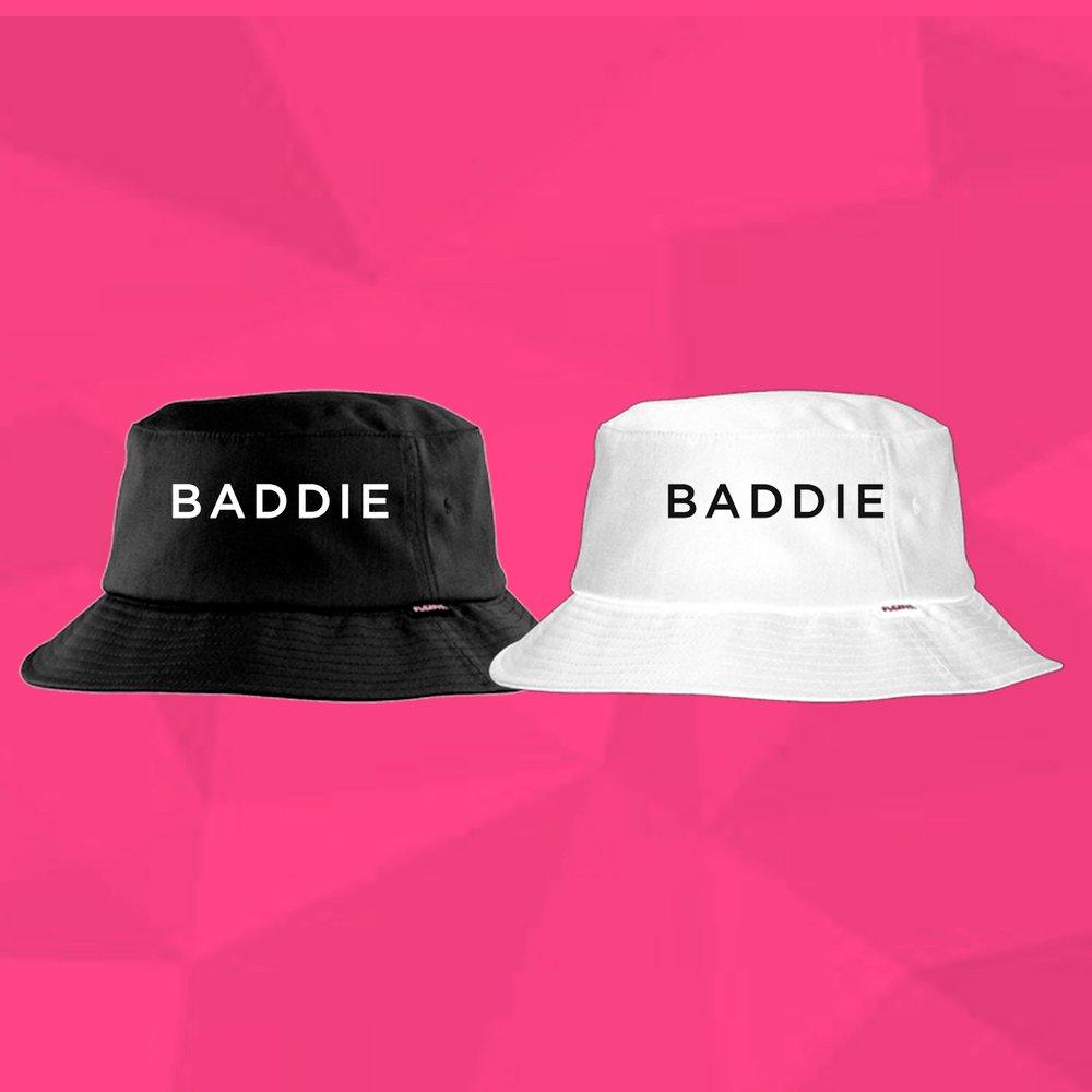 Baddie Hat.jpg