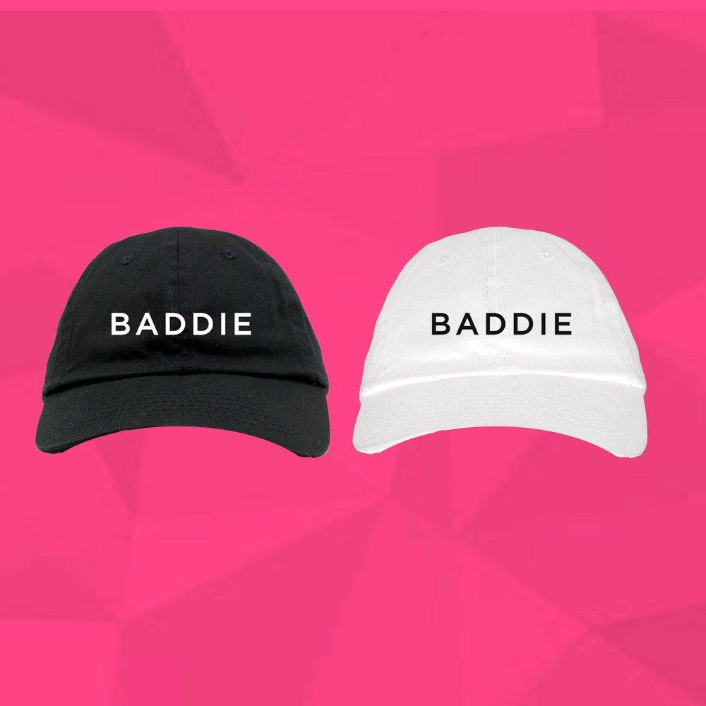 muva hat.jpg