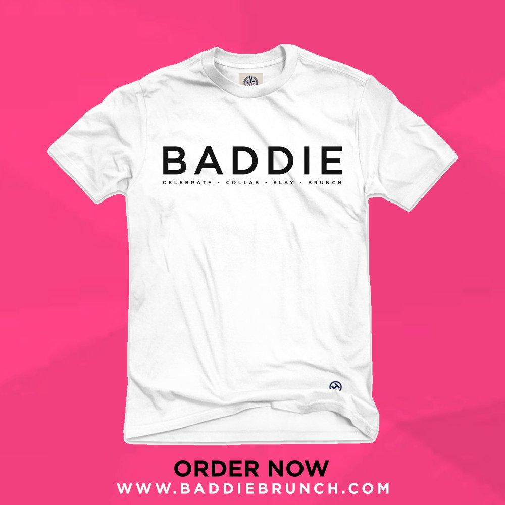 white baddie tee.jpg