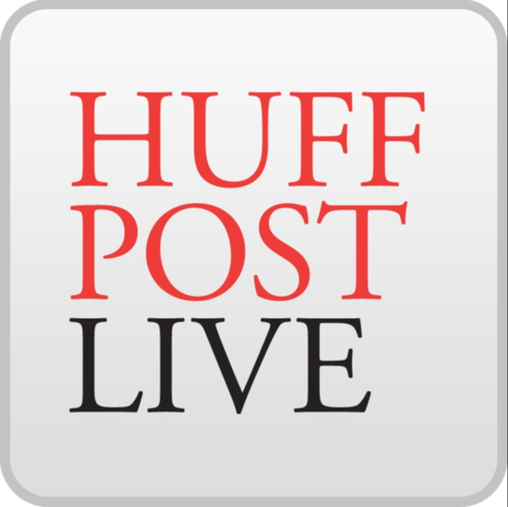 Co-Producer, The Veteran Next Door - Co-Produced and Consulted on Huff Post Live series The Veteran Next Door.