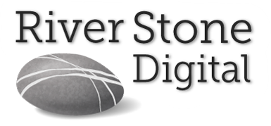 River Stone Digital