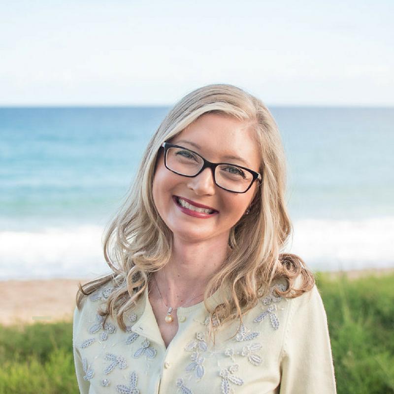Episode #4: Laura L  L  Wood Relationship Coach-Life After Divorce