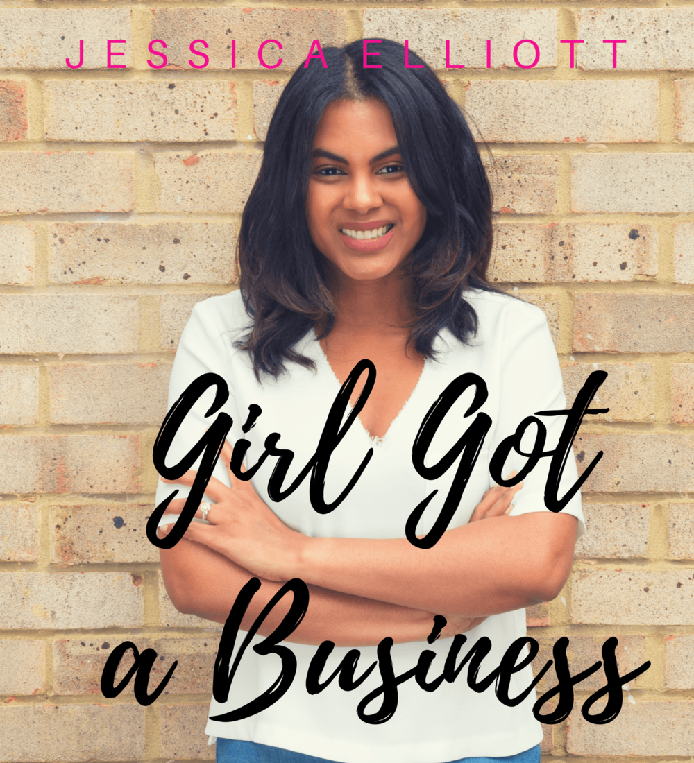 Final-Girl-Got-A-Business-Front-Cover.png