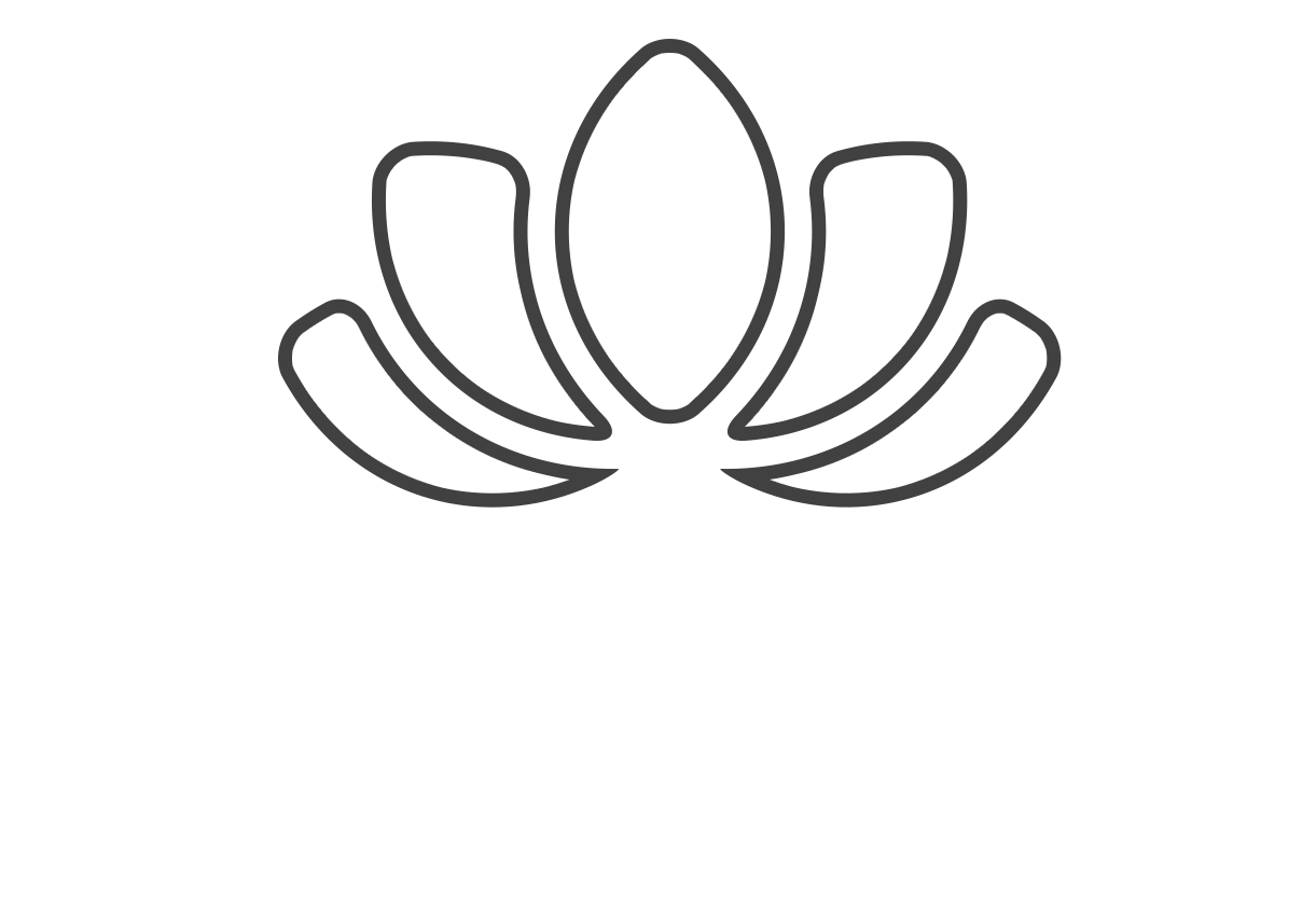 Amy Wold Counseling