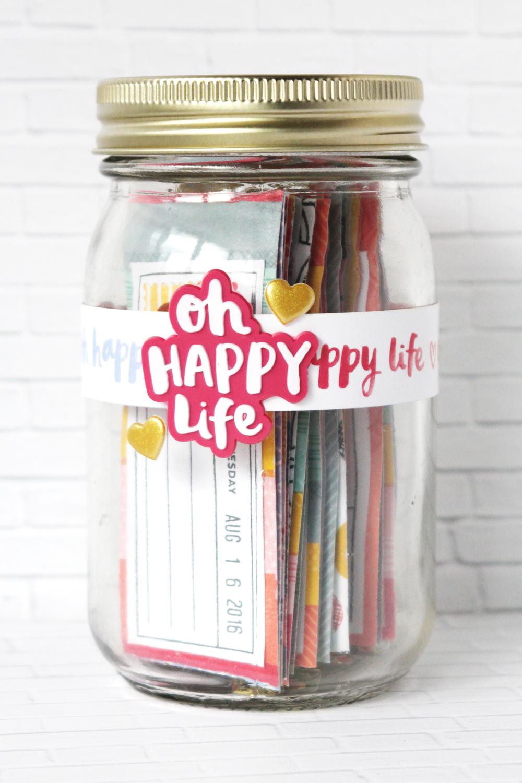 1608-HappinessJar01HI.jpg
