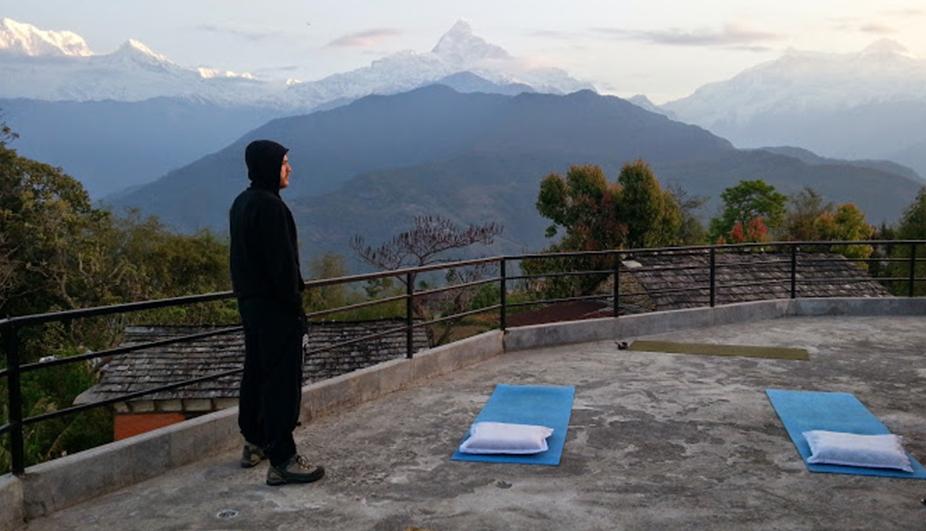 yoga-retreat-nepal-day-7