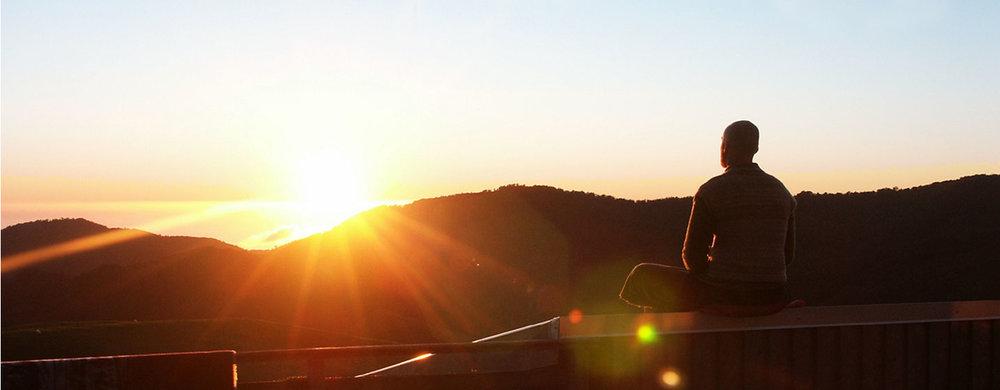 Sunset Meditator.jpg