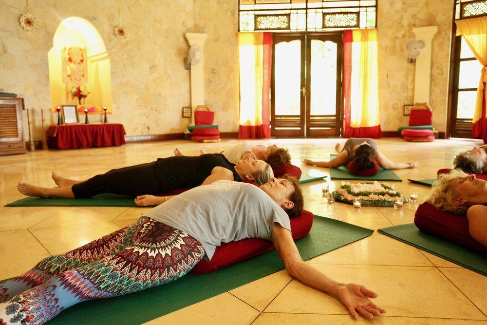 1. Bali yoga.jpg
