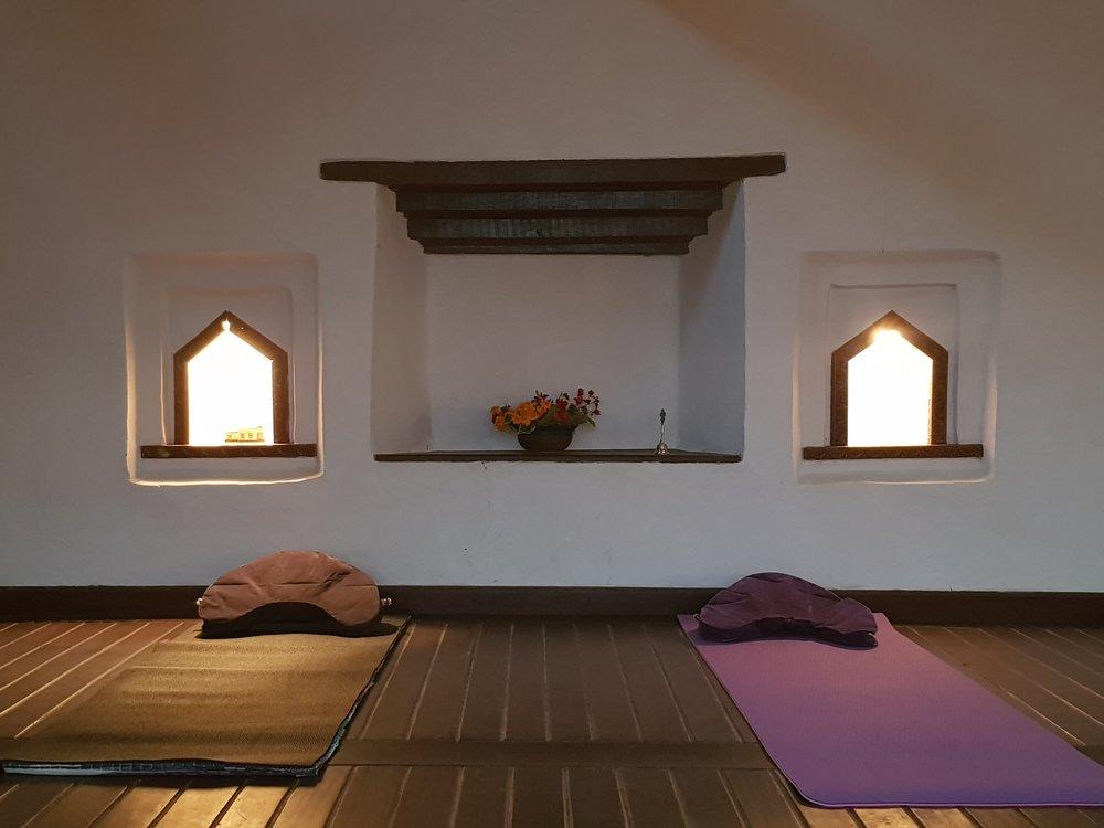 Nammobuddha_yoga_hall.jpg